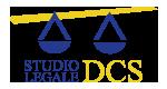 Studio Legale DCS Logo